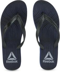 d689b2c7776314 Reebok Slippers   Flip Flops - Buy Reebok Slippers   Flip Flops Online For  Men at Best Prices in India