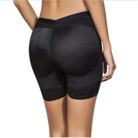 2070d97fd3 Shapewear - Buy Shapewears Online for Women at Best Prices in India