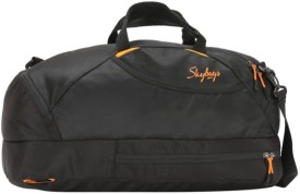 051b3604f15a Skybags Luggage Travel - Buy Skybags Luggage Travel Online at Best Prices  In India