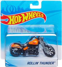 Hot Wheels Toys - Buy Hot Wheels Toys Online at Best Prices