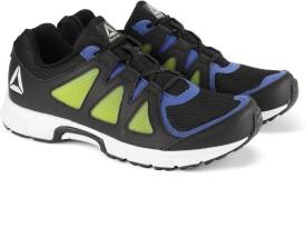 Reebok Sports Shoes - Buy Reebok Sports Shoes Online For Men At Best Prices  in India - Flipkart 65693ec5c