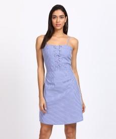 f10e3d54c Dresses Online - Buy Stylish Dresses For Women Online on Sale ...