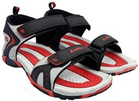 044cffd32769 Lotto Sandals Floaters - Buy Lotto Sandals Floaters Online at Best Prices  In India