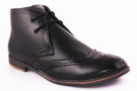 c827cf886ec2 Woodland Shoes Online - Buy Woodland Shoes For Men Online at Best Prices in  India - Flipkart.com