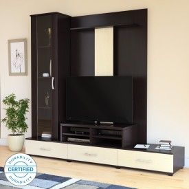 Tv Units And Cabinets Designs Choose Stand Online From