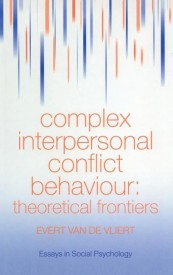 Interpersonal Relations Books - Buy Interpersonal Relations Books