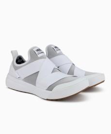 368bb900a2d Vans Shoes - Buy Vans Shoes   Min 60% Off Online For Men   Women ...