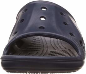 d45508d2e368 Crocs For Men - Buy Crocs Shoes