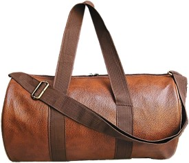 Gym Bags - Buy Sports Bags   Gym Bags For Women   Men Online at Best Prices  In India  3a81af60c8d04