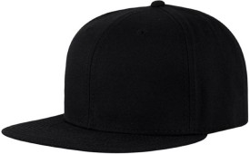 Caps for Men - Buy Hats  Mens Snapback   Flat Caps Online at Best Prices in  India a38ea3964a2b