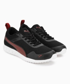 Puma Sports Shoes - Buy Puma Sports Shoes Online For Men At Best Prices in  India - Flipkart b760feab3