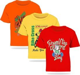 6f04fad0b Kids Clothing - Buy Kids Wear   Kids Clothes   Dresses Online at ...