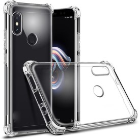 Bumper Case Cases And Covers - Buy Bumper Case Cases And Covers
