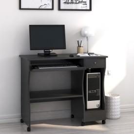 Nilkamal Zenith Engineered Wood Computer Desk Price In India Buy Nilkamal Zenith Engineered Wood Computer Desk Online At Flipkart Com