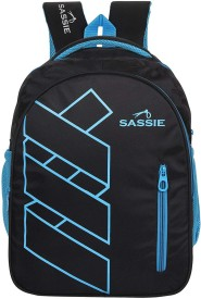 School Bags Buy School Bags For Kids Online For Best Prices At