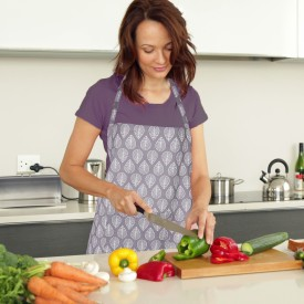 2714267be8 Kitchen Aprons