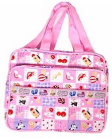 95602bb79a Baby Diaper Bags - Buy Baby Diaper Bags online at Best Prices in India