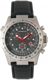 Watches India In Prices At Online Best Morphic Buy 8vwnNm0