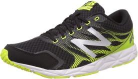 New Balance Footwear Buy New Balance Footwear Online at