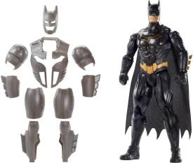 New Batman Beach or Bath Towel /& The Dark Knight Stealth Wing Action Figure
