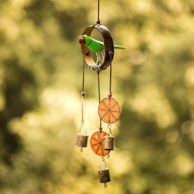 Exclusivelane Wind Chimes - Buy Exclusivelane Wind Chimes