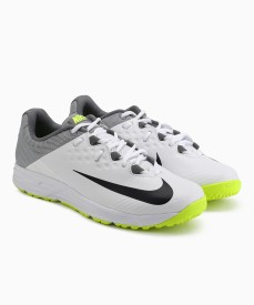 d36a4ba81bed Grey Nike Shoes - Buy Grey Nike Shoes online at Best Prices in India ...