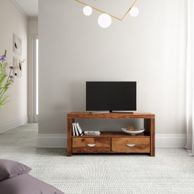 Prime Tv Units And Cabinets Designs Choose Tv Stand Online From Uwap Interior Chair Design Uwaporg