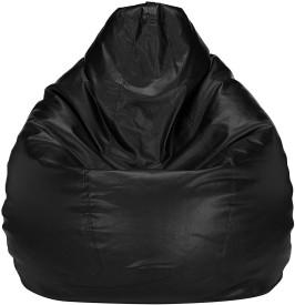 31da7b683e47 Bean Bags (बीन बैग) | Buy Bean Bag Chair Fillers and Bean Bag Covers Online  at Discounted Prices