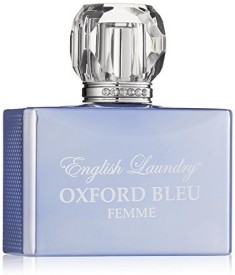bbe1f7bca1 Amethyst Perfumes - Buy Amethyst Perfumes Online at Best Prices In ...