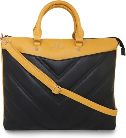 d3ba1d171a Lavie Handbags - Buy Lavie Handbags Online at Best Prices In India ...