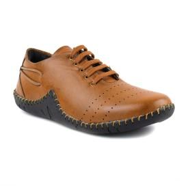 fefe426dd5d972 Bucadia Footwear - Buy Bucadia Footwear Online at Best Prices in India    Flipkart.com