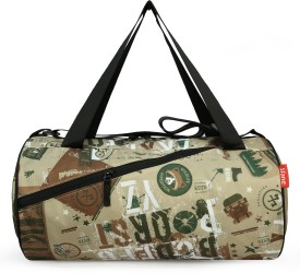 b6a0609c69 Gym Bags - Buy Sports Bags   Gym Bags For Women   Men Online at Best Prices  In India