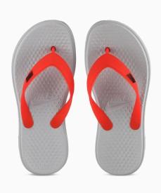 e867e474c55 Nike Slippers For Men - Buy Nike Slippers   Flip Flops Online at Best  Prices in India