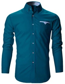 6764d470 Shirts for Men - Buy Men's Shirts online at best prices in India |  Flipkart.com