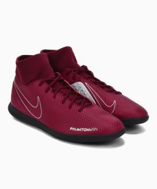 f5653f9472c9 Nike PHANTOM VSN C Football Shoes For Men