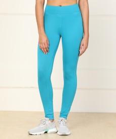 b841efac60 Sports Gym Wear - Buy Branded Sportswear Online for Women At Best Prices|  Flipkart