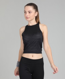 9097cc7f29e Tank Tops - Buy Tank Tops online at Best Prices in India | Flipkart.com