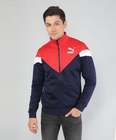 4c49492c0 Puma Jackets - Buy Puma Jackets Online at Best Prices In India |  Flipkart.com