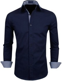 992a6207b50a Shirts for Men - Buy Men's Shirts online at best prices in India |  Flipkart.com