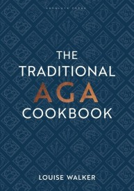 Cooking Food Wine Books - Buy Cooking Food Wine Books Online at Best