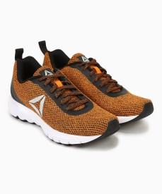 2d530aca60b Reebok Shoes - Buy Reebok Shoes Online For Men at best prices In India