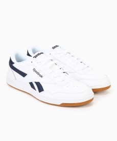 0a3cf4a61253b2 White Shoes - Buy White Shoes Online For Men At Best Prices in India -  Flipkart.com