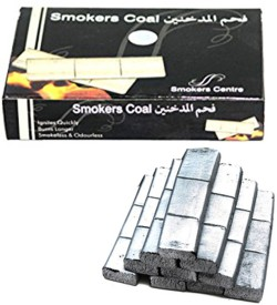 Hookah Hookah Flavors - Buy Hookah Hookah Flavors Online at