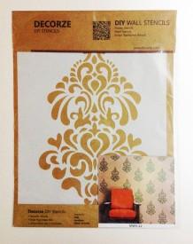 Stencils - Buy Stencils Online at Best Prices In India | Flipkart com