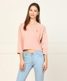 Buy Puma Clothing Best Online Womens At wkXN80OnP