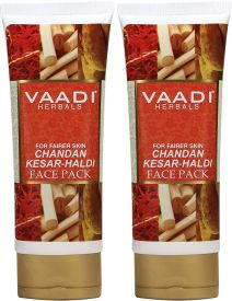 Vaadi Herbals Beauty And Personal Care - Buy Vaadi Herbals