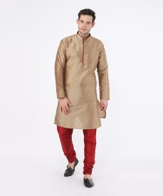 Punjabi Kurta Pajama - Buy Punjabi Kurta Pajama online at Best Prices in  India  173c4736e