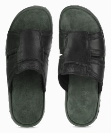 5b31e23e5ddb Woodland Sandals   Floaters - Buy Woodland Sandals   Floaters Online For Men  at Best Prices in India