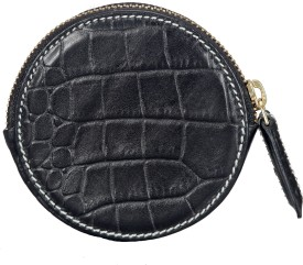 53e40a25b7 Coin Purses - Buy Coin Purses Online at Best Prices in India - Flipkart.com