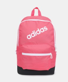 773f950ede Adidas Backpacks - Buy Adidas Backpacks Online at Best Prices In India